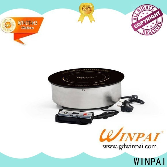 Custom want to buy induction cooker infrared for business for indoor