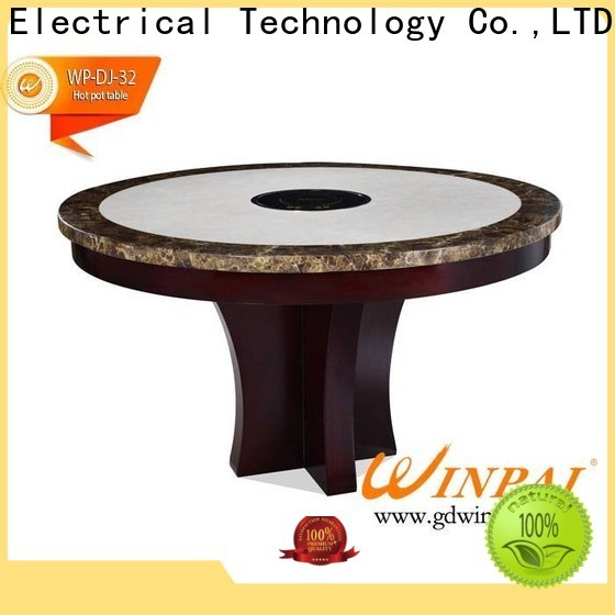 Best chinese fondue pot by Supply for restaurant