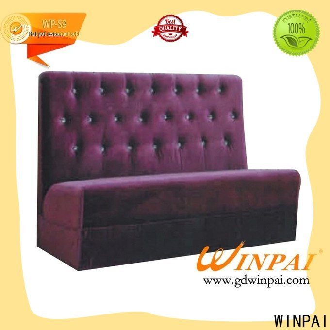 high quality benches made to order sale Suppliers for hotel