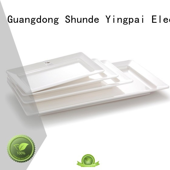 safety Commercial induction cooker noodle supplier for hotel