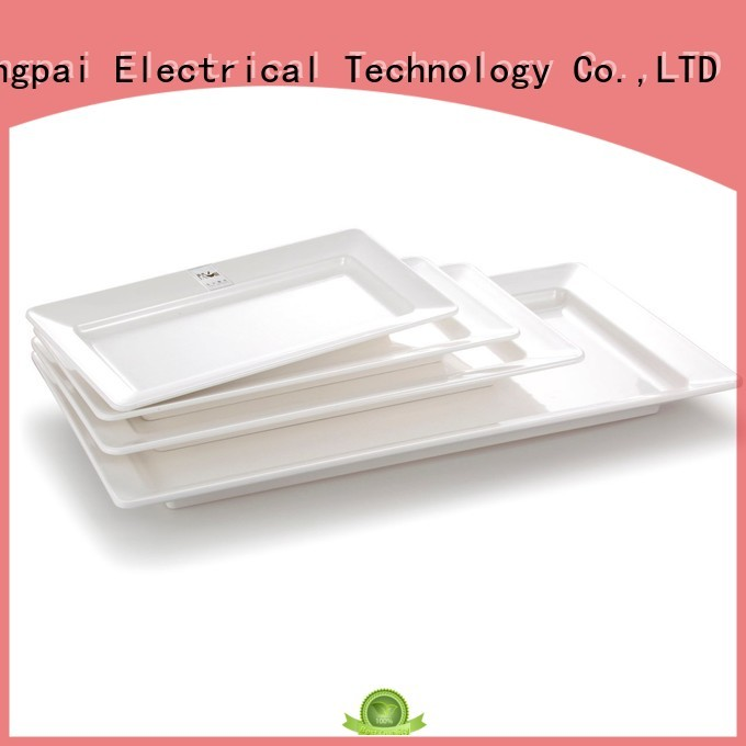 WINPAI restaurant commercial induction cooktop manufacturer for indoor