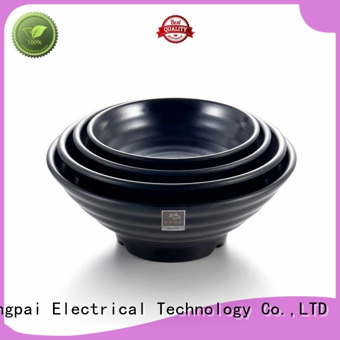 style commercial induction cooktop wholesale for hot pot shop