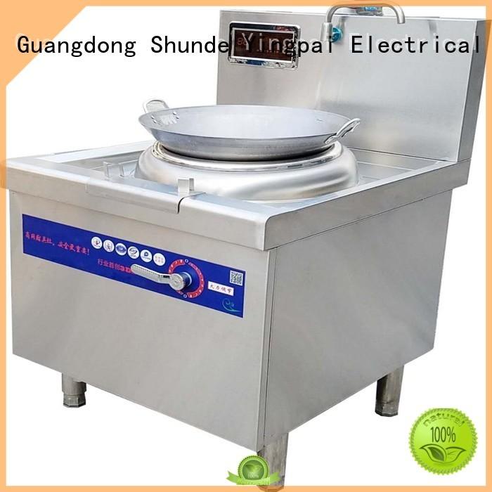 seat cast copper stock pot shabu CNWINPAI company