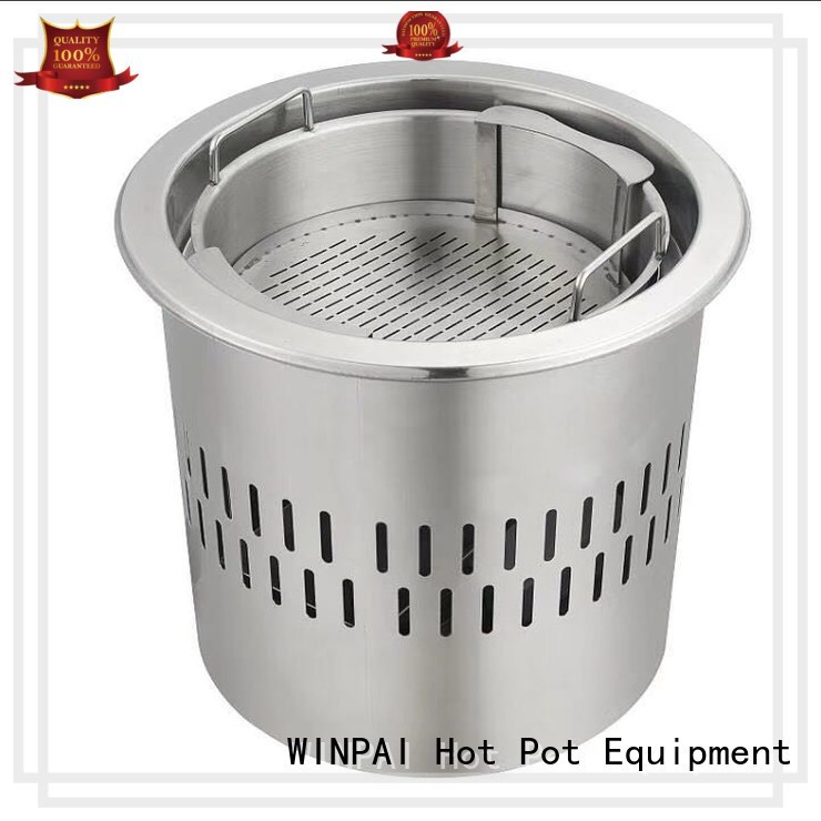 High-quality hot induction plate built Suppliers for home