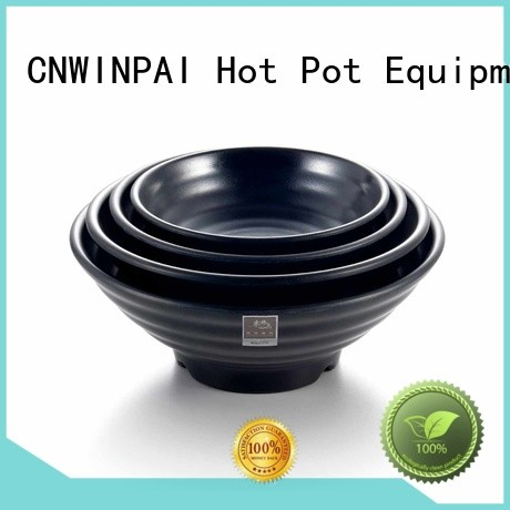 Commercial Induction Cooker supply cabinetwinpai CNWINPAI Brand Commercial induction cooker