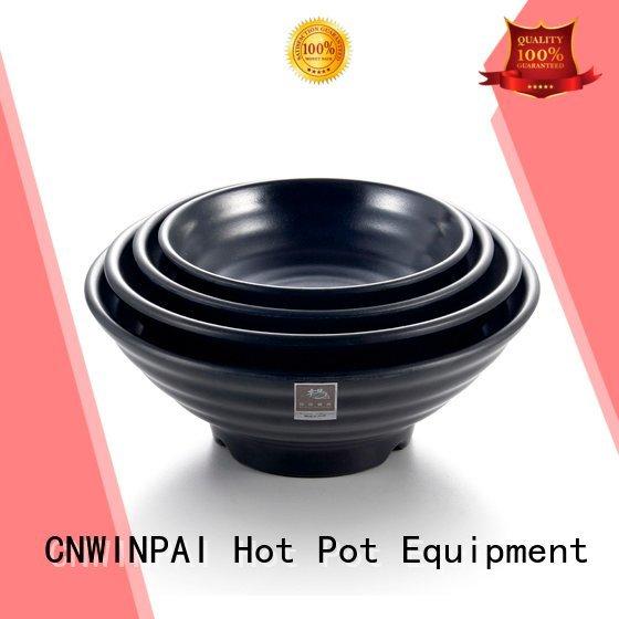 cnwinpai noodle CNWINPAI Commercial induction cooker