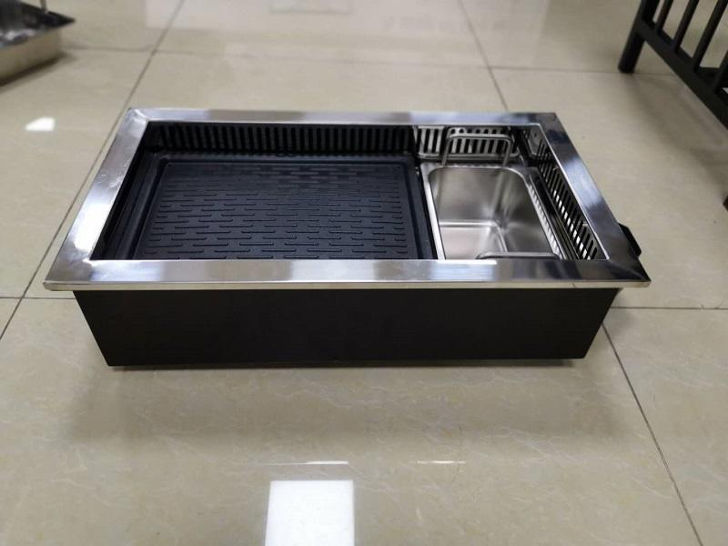 WINPAI combine hot pot accessories for business for cafes-1