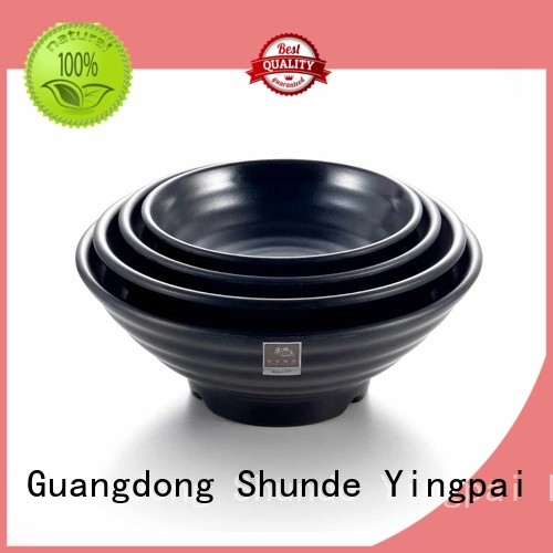 WINPAI restaurant commercial induction cooktop wholesale for restaurant