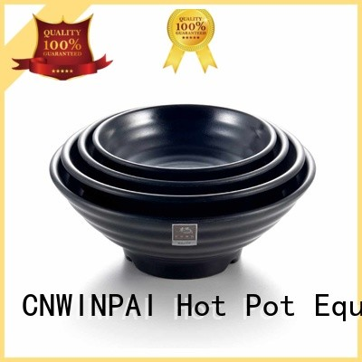 restaurant side –winpai CNWINPAI Brand Commercial Induction Cooker supply manufacture
