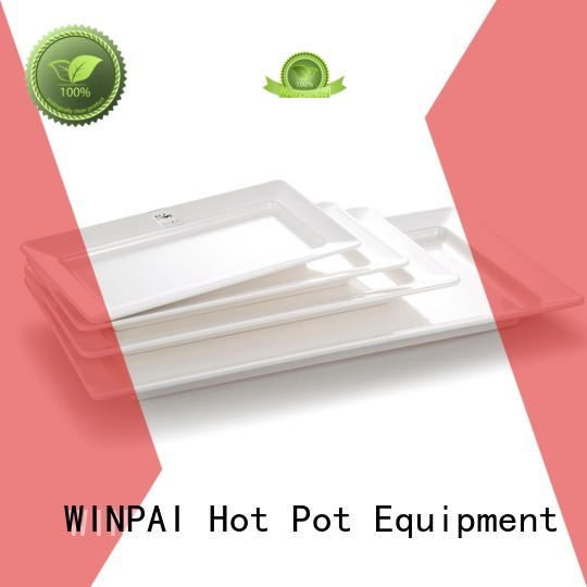high quality commercial induction cooktop restaurant wholesale for indoor