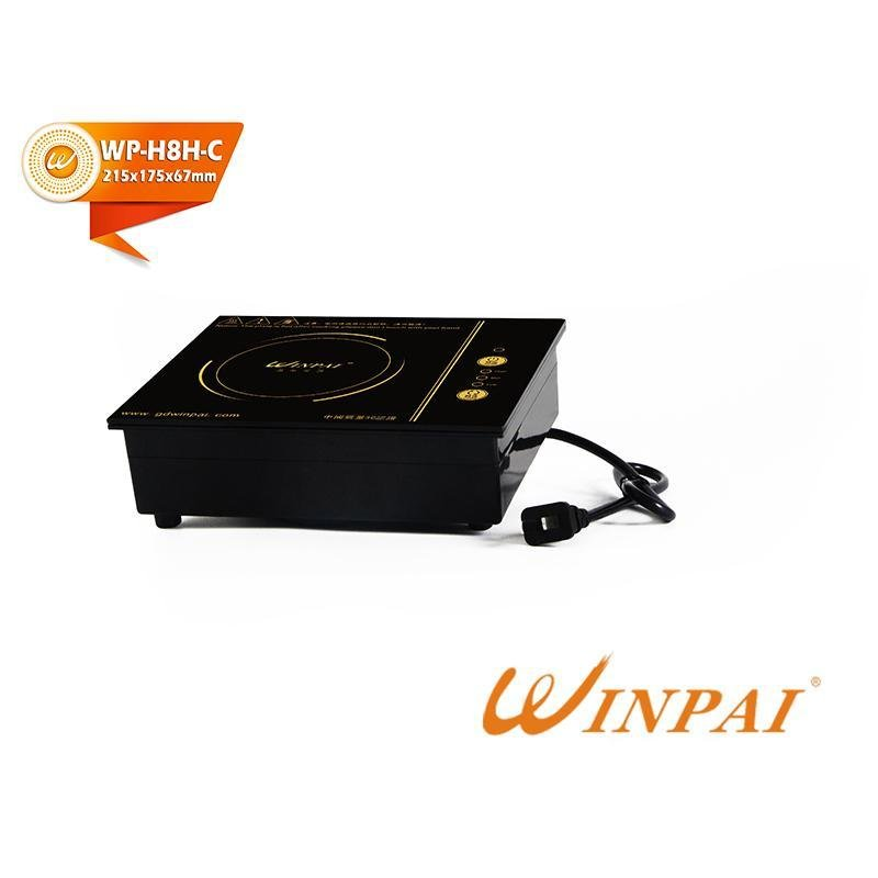 product-WINPAI-img