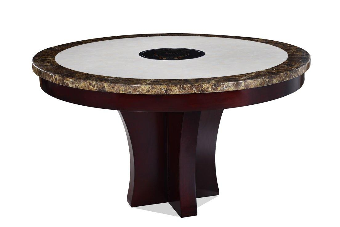 WINPAI hotel hot pot table manufacturers Supply for star hotel-3